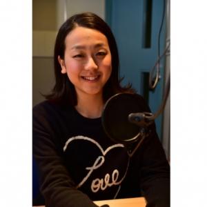 「リスナーと語り合いたい」休養中の浅田真央が3月からラジオパーソナリティに初挑戦