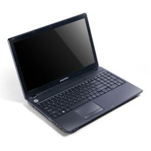 5万円前後! 日本エイサーが15.6インチ大画面ノートPC『eME732Z-A12B』を発売へ