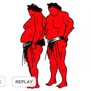 あの『バカドリル』が『iPhone』アプリに登場! 無料版『タダドリル』も同時配信