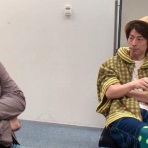 ロンブー淳さんが休日にゆるーくやってるネット番組について本人インタビュー