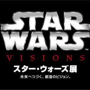 『スター・ウォーズ展』が4月末から全国を巡回 シリーズ過去作の撮影アイテムも日本にやってくるぞ!