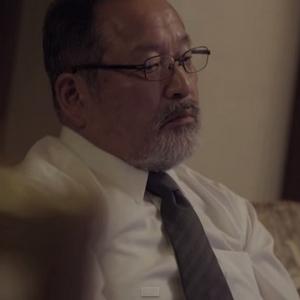 【動画】定年間近のオヤジと会話をするきっかけは……? 関西電力節電キャンペーンムービーに登場する息子の心がイケメン
