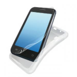 Androidスマートフォン『IS03』『GLAXY S/Tab』専用アクセサリー19アイテムをエレコムが発売へ