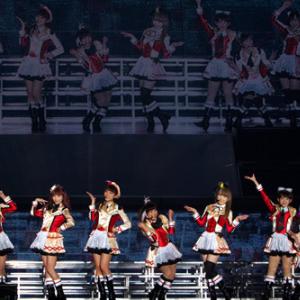 興奮と感動の2日間! 『ラブライブ!μ's Go→Go! LoveLive! 2015 ~Dream Sensation!~』ライブレポート