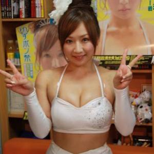秘密激白!アイドル愛川ゆず季がプロレスラー転身前に語った意外な過去!