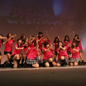 1500人の女子高生でダンソンにチャレンジ!? 有志がつくる文化祭『渋谷青春祭』が2月22日に開催!