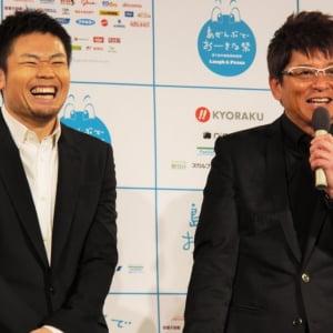 品川ヒロシ監督『Zアイランド』が『沖縄国際映画祭』に特別招待 主演・哀川翔「ただのゾンビ映画じゃないですよ」