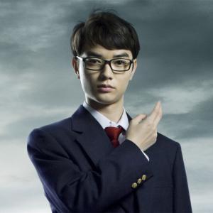 人気ドラマ『みんな!エスパーだよ!』が映画化! 園子温監督×染谷将太のタッグが復活