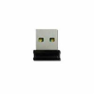 重さ2g! アクセスポイント/クライアント同時利用できる無線LAN USBアダプター『GW-USWExtreme』
