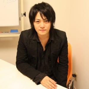 ワクワクワーク 『RUN&GUN』宮下雄也 ~前編~ 「1か月常にスケートを履いて生活していました」