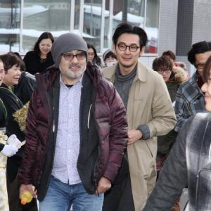 1万4千人が雪の街で映画三昧! 「ゆうばり国際映画祭」受賞作をおさらい