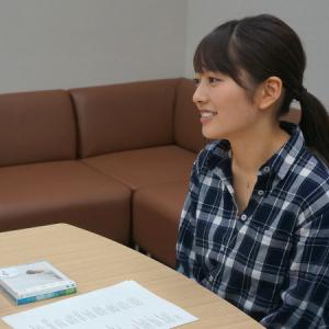 アニメ『七つの大罪』EDを歌う瀧川ありさインタビュー「作品に寄り添った曲を作りたい」[オタ女]