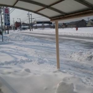 風来坊の力也 北海道から九州まで2400kmヒッチハイクの旅  2日目