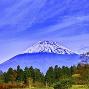 絶景写真を投稿して20万円ゲット!スカイスキャナーが日本の絶景を募集中