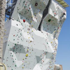 アウトドアグッズがすべて取り揃えられる! 東京・昭島『モリパーク アウトドアヴィレッジ』が3月13日にオープン