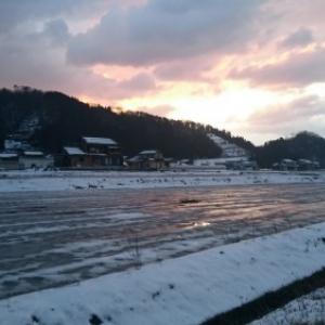 風来坊の力也 北海道から九州まで2400kmヒッチハイクの旅  9日目