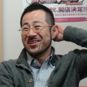 【シェアな生活】「利権団体との戦いは結構めんどくさい」 畠山理仁さんインタビュー