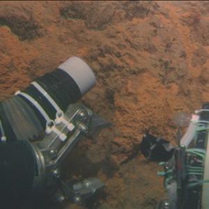 調査船に乗船してみた!浦島太郎の世界とは全然違う深海ワールド(旅ライター:河合純)