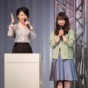 日本のサブカルチャーはもはやサブではない!『AnimeJapan 2015』
