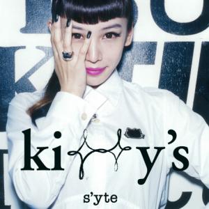 ヨウジヤマモトとキティちゃんのコラボブランド『ki◇◇y's』が発売