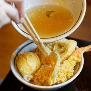 【秘技】丸亀製麺の「厳選・裏ワザメニュー」9種類を紹介(ガジェット通信 深水英一郎)