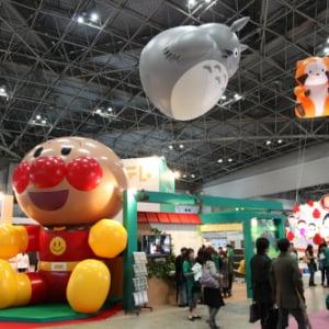東京都青少年健全育成条例ついに可決! 可決されたあとに起こりそうなことを大胆予想