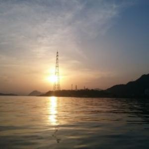 風来坊の力也 博多から新宿まで1200kmヒッチハイクの旅  3日目