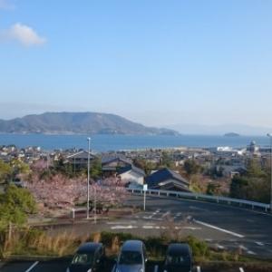 風来坊の力也 九州福岡県博多から東京都新宿まで1200kmヒッチハイクの旅  5日目