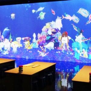 4D映画館に公園まで!   体験型ショッピングパーク『ららぽーと富士見』4月10日グランドオープン