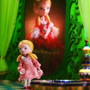 タイ・台湾・韓国での劇場公開も! ハローキティ40周年記念映画『くるみ割り人形』Blu-ray&DVD発売日決定 [オタ女]