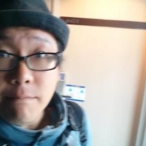 風来坊の力也「一緒に日本を旅しよう」博多から新宿まで1200kmヒッチハイクの旅  最終日