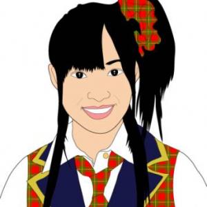 さしこのくせに生意気だ!AKB48単独初冠番組に向けての不安と期待