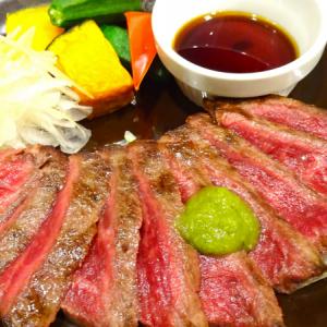 【ひと先試食】日本三大うどんから国産ブランド牛まで! 素材にこだわったジョサナンの新メニューを試食してみた
