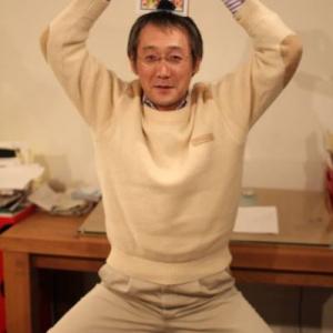 マンガの道具はどう進化する?絵を描けなくてもマンガが描けるソフト『コミPo!』作者の田中圭一先生を囲む座談会その2