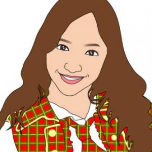 サマンサタバサの新ミューズに決定!AKB48板野友美のソロデビューについて考える