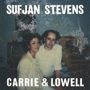 Album Review:痛ましくも美しい4年半ぶりの最新作でスフィアン・スティーヴンスが伝える自らの人生
