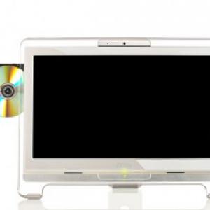 MSI、タッチパネル液晶モニター型オールインワンPC『Wind TOP AE1900』を近日発売