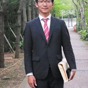26歳無所属で川崎市議選当選・重冨達也氏インタビュー(前) 「選挙戦はひとりで戦うつもりでした」