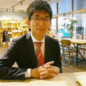 26歳無所属で川崎市議選当選・重冨達也氏インタビュー(後) 「4年後に選挙を出る人を募集中です」