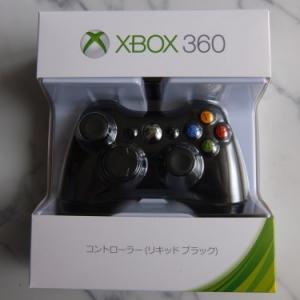 PC版『GTA5』プレイヤーに朗報! 『Xbox 360 コントローラー』がAmazonでも激安販売中!