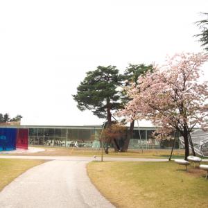 「困った時は建築家に相談」とは? 金沢21世紀美術館『3.11以後の建築』を見てきた