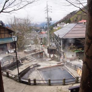 新幹線延伸で東京から2時間半に! 外湯めぐりが楽しい野沢温泉に行ってきた