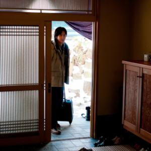 「玄関先訪問」とは? 変化する家庭訪問の形