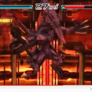 『メトロイド』と『DEAD OR ALIVE』が異色のコラボレーション! ニンテンドー3DSで登場