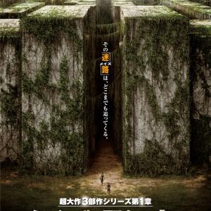評価は賛否!? 謎の巨大迷路サバイバル映画『メイズ・ランナー』 スピード感ある物語の序章を見届けよ!