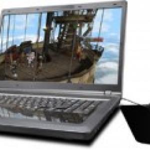 マウスコンピューター『モンスターハンター フロンティア』対応ノートPC発売