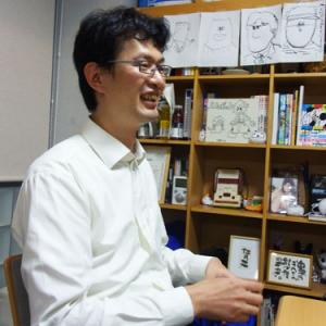 【米光×中村 ぷよぴったん対談】その3:「ゲーム屋さんがやるべきお仕事」 電子書籍でゲームデザインを教える意味
