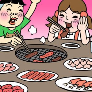 あなたが好きな肉の種類はどれ? 大規模2000人アンケート