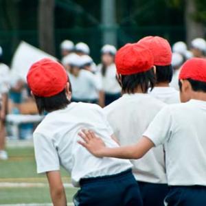 新潟県の運動会種目「興味走」は「障害物競走」の言い換えではなかった